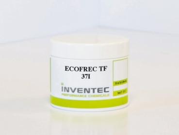 ECOFREC TF 37i - NoClean Flussmittelpaste